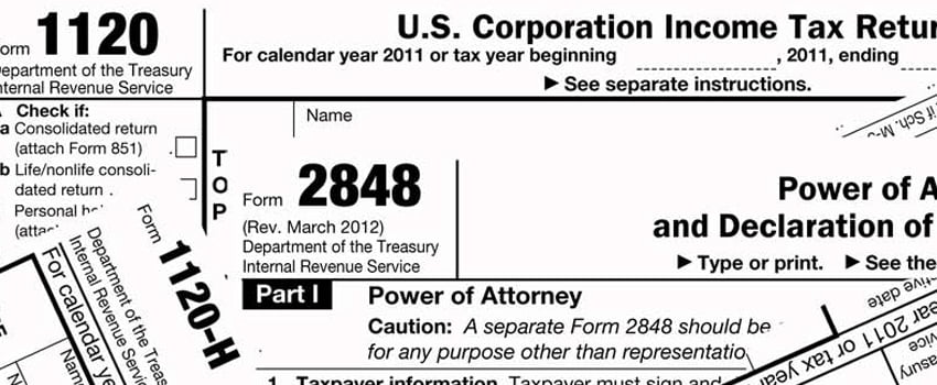 employer identification number EIN IRS business law attorney