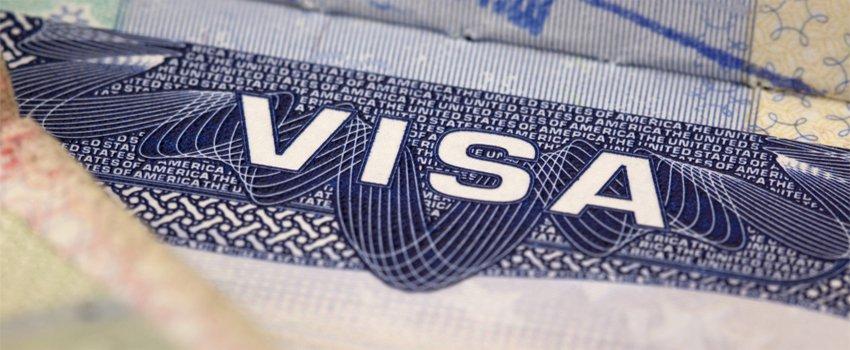 fiancee visa petition i-129f k-1 nonimmigrant visa