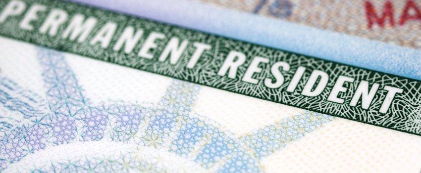 Fiance Visa application