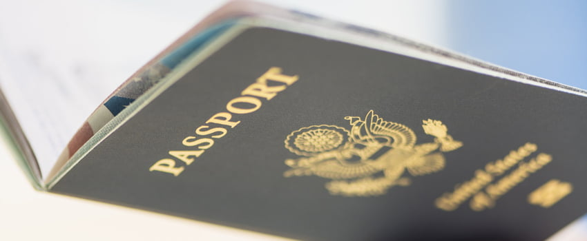 N-600 Application for Certificate of Citizenship