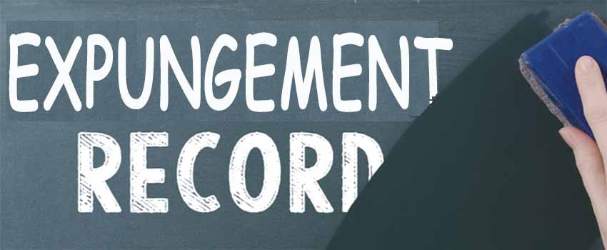 The Expungement Process in Virginia
