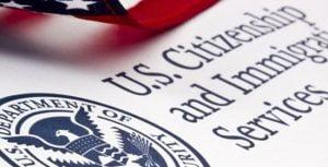 Immigration Lawyer Alexandria, VA