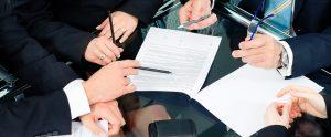 Partnership Agreement Lawyer Alexandria, VA