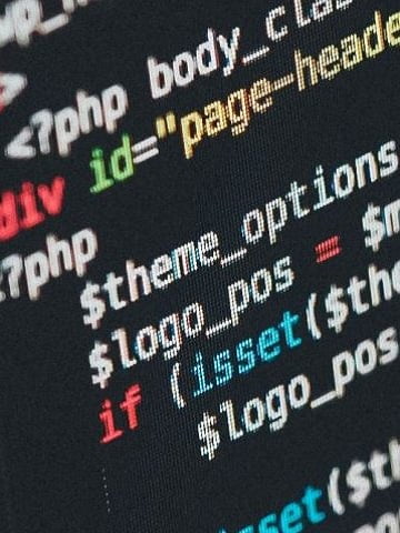Domain Name hijacking